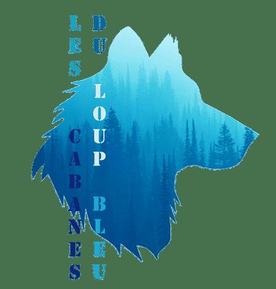 Les Cabanes du Loup bleu