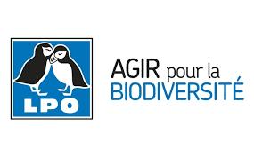 Logo LPO Ardèche